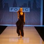 Donna Fashion DC 2010 – Folic