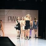 Donna Fashion DC 2010 – PWLabel