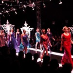 Donna Fashion DC Iguatemi – Line Up oficial de desfiles