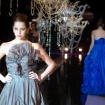 Donna Fashion DC 2010 – Tida