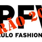 SPFW – Verão 2010/2011