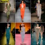 Fashion Rio: macaquinhos e macacões