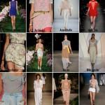 Fashion Rio: seja transparente!