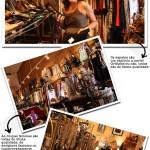 Miami: Brechó Fly Boutique (parte 2)