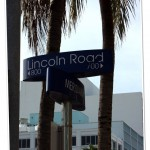 Miami: Lincoln Road