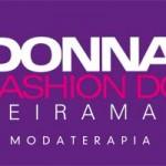 Donna Fashion DC Beiramar Verão 2011 – Line Up