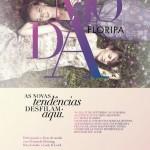 Agenda: Moda Floripa