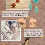 Listinha de desejos da semana: especial marcas catarinenses!