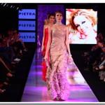 Donna Fashion DC Verão 2011: Pietra