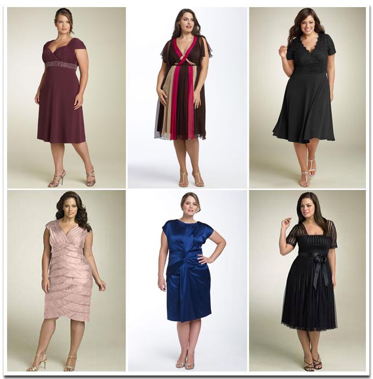 :Alta Costura em Vestidos - Vestido de Formatura