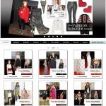 Boutiques.com, o site de moda do Google!