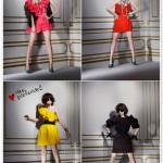 Listinha de desejos da semana – Lanvin para H&M!!