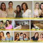 Evento da Arezzo para blogueiras em Floripa!