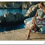 Listinha de desejos da semana: Louis Vuitton Resort Collection 2011