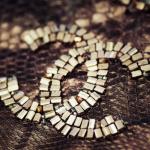 Listinha de desejos da semana – Chanel Paris-Byzance