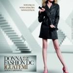 Donna Fashion DC – 16a edição