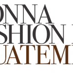Donna Fashion DC Iguatemi – Ciclo de palestras