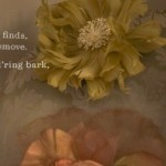 BHLDN – inspiração para as noivas!