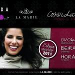 La Marie & Tida – Coleção Inverno 2011