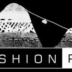 Fashion Rio Verão 2012