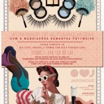 Workshop de maquiagem em SP – super indico!
