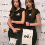 Elite Model Look etapa Floripa – como foi!