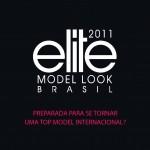 Elite Model Look Brasil – Etapa Florianópolis