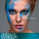 Donna Fashion DC Iguatemi: line up de desfiles
