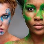 Donna Fashion DC Iguatemi – 17a edição
