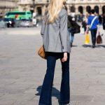 Qual o melhor jeans para o trabalho?