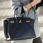 A bolsa ideal para o trabalho