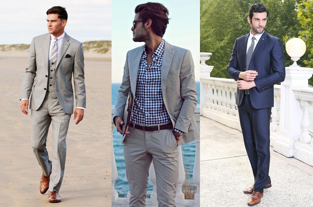 homens-formal