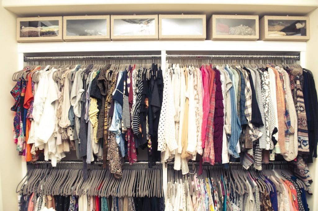 Whitney_Port_Closet-005