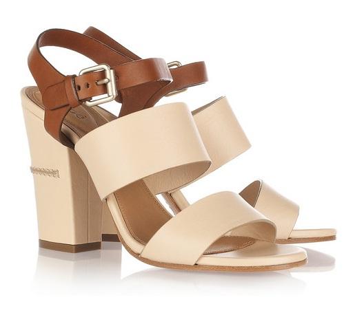 como-escolher-o-sapato-ideal-para-o-trabalho-semi-formal2