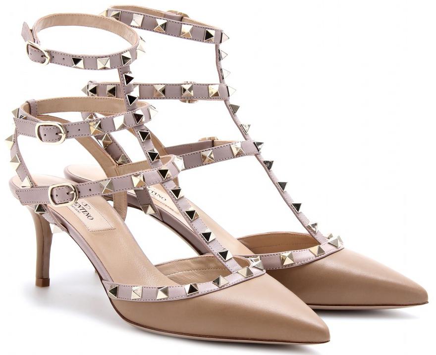 womens-sandals-20120719158