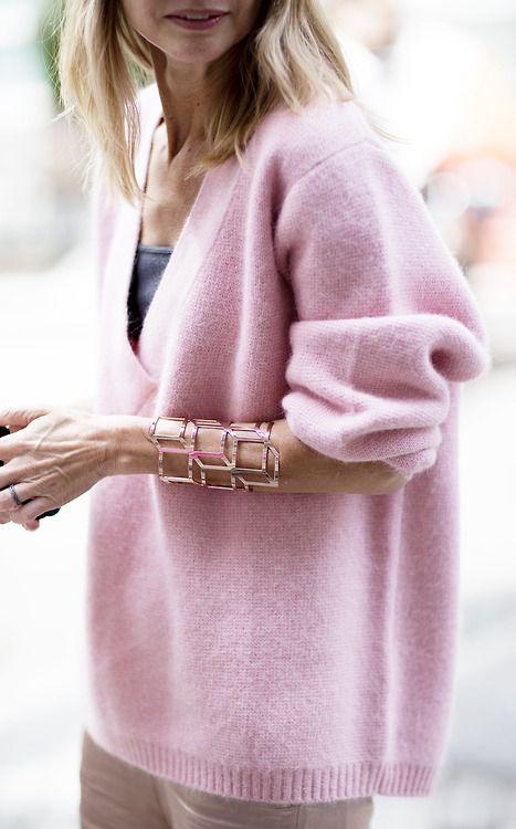 cozy-pink-pinterst
