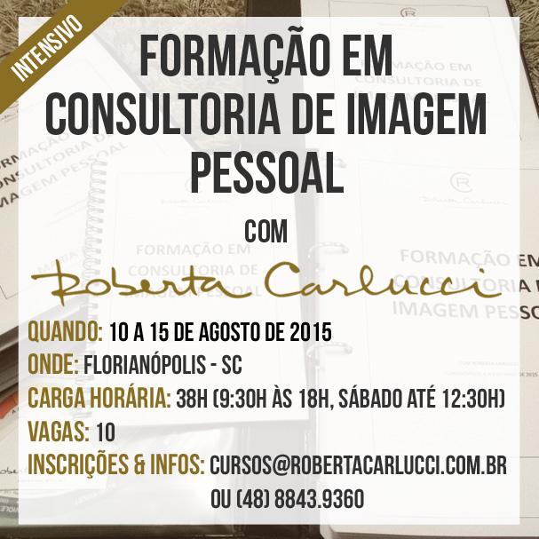 Formacao-Consultoria-Imagem