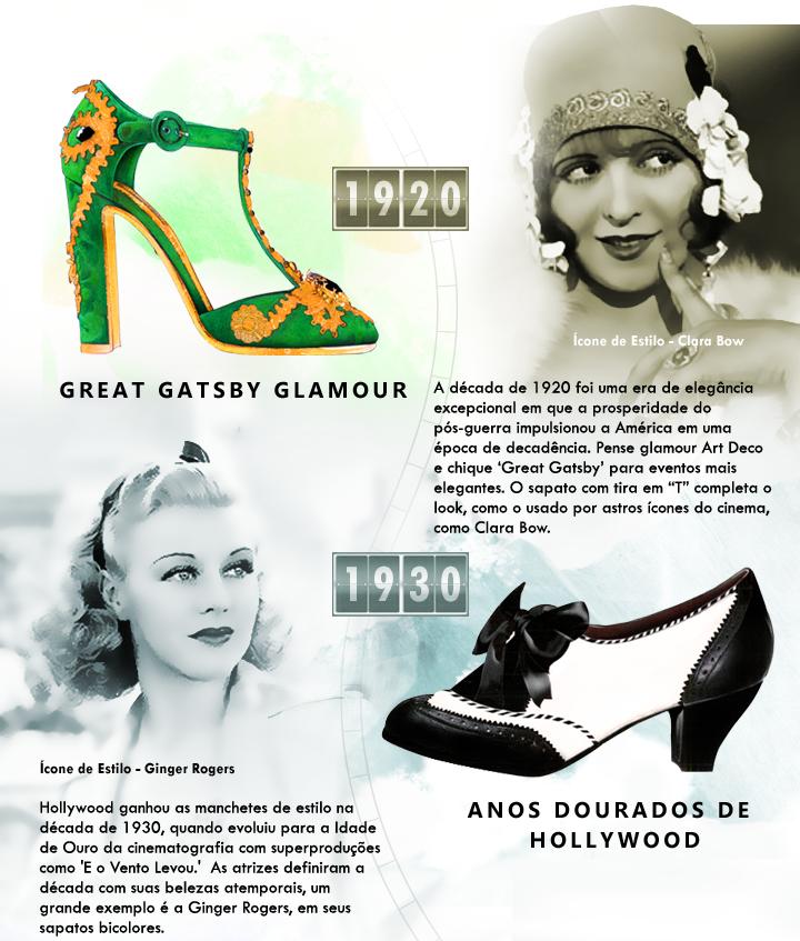 Historia dos sapatos 02