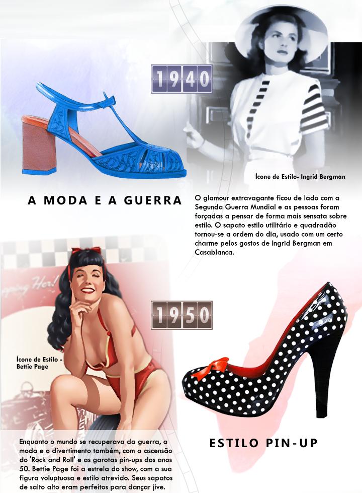 Historia dos sapatos 03