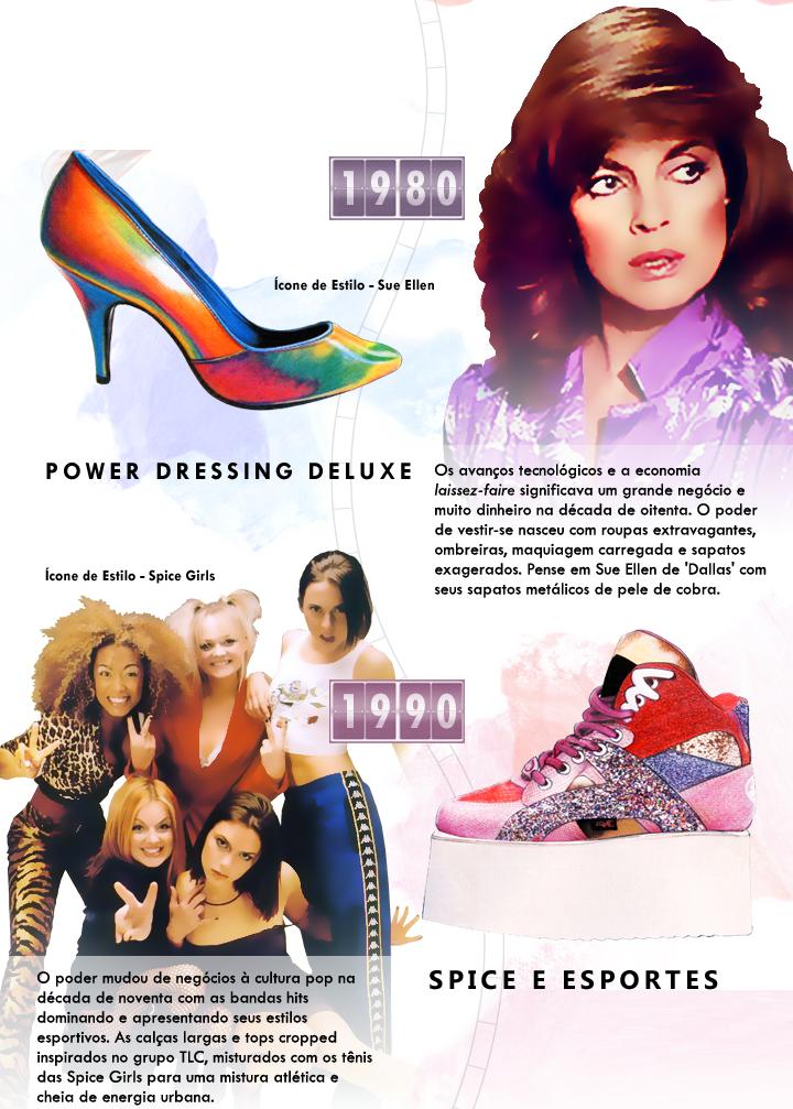 Historia dos sapatos 05