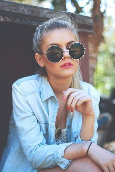 5-oculos-redondo-wepick-min