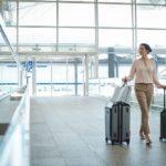 #AirportStyle: O que usar para viajar