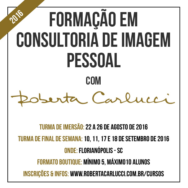 Formacao-Consultoria-Image-