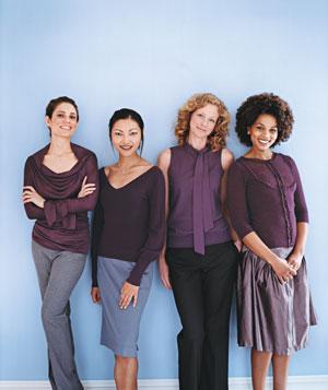 women-purple-blouse_300