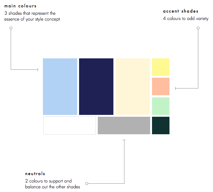 Colourpalettes_Cover2