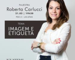 whatsapp-carlucci-iguatemi (1)