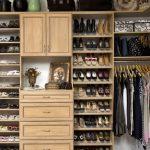 Moda no trabalho: 4 dicas práticas para sofisticar seus looks