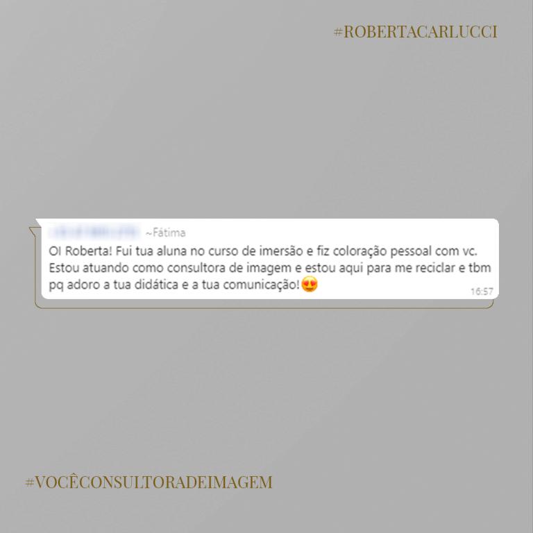 carrossel-depoimentos3_05