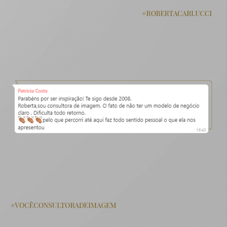 carrossel-depoimentos4_05